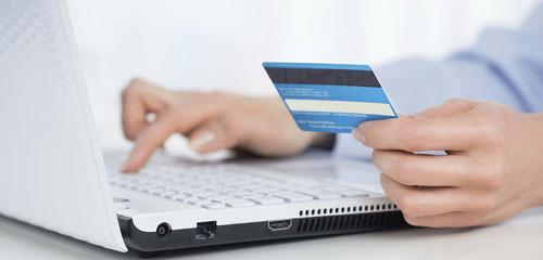 velocity payment gateway